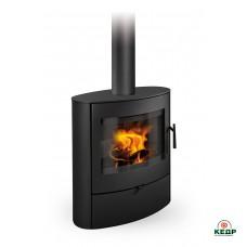 Купить NAVIA 03 листовой металл - каминная печь, заказать NAVIA 03 листовой металл - каминная печь по низким ценам 47 651 грн. ₴