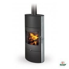 Купить OVALIS 02 A камень - аккумуляционная печь, заказать OVALIS 02 A камень - аккумуляционная печь по низким ценам 2 157€
