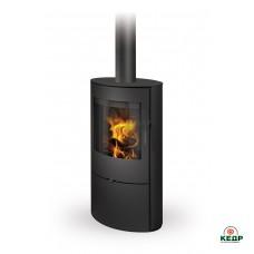 Купить OVALIS 03 листовой металл - каминная печь, заказать OVALIS 03 листовой металл - каминная печь по низким ценам 49 329 грн. ₴