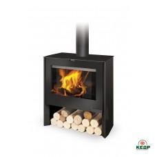 Купить RIANO 01 листовой металл - каминная печь, заказать RIANO 01 листовой металл - каминная печь по низким ценам 1 177€