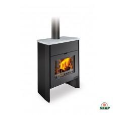 Купить RIANO 03 W камень - печь с теплообменником, заказать RIANO 03 W камень - печь с теплообменником по низким ценам 2 849€