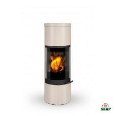 Купить SORIA 01 керамика - аккумуляционная печь, заказать SORIA 01 керамика - аккумуляционная печь по низким ценам 110 550 грн. ₴