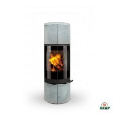 Купити SORIA 02 камінь - акумуляційна піч, замовити SORIA 02 камінь - акумуляційна піч за низькими цінами 114570 грн. ₴