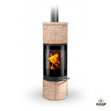 Купить SORIA 04 песчаник - аккумуляционная печь, заказать SORIA 04 песчаник - аккумуляционная печь по низким ценам 106 920 грн. ₴