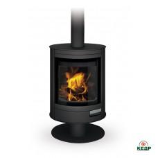 Купить STROMBOLI N 03 листовой металл - каминная печь, заказать STROMBOLI N 03 листовой металл - каминная печь по низким ценам 61 050 грн. ₴