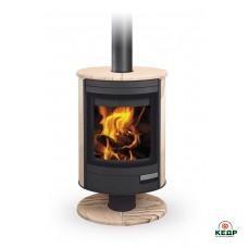 Купить STROMBOLI N 04 песчаник - каминная печь, заказать STROMBOLI N 04 песчаник - каминная печь по низким ценам 2 705€