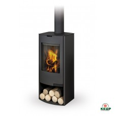 Купить TALA 01 листовой металл - каминная печь, заказать TALA 01 листовой металл - каминная печь по низким ценам 1 074€