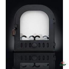 Купить Печные дверцы DELTA Valence 390х445, заказать Печные дверцы DELTA Valence 390х445 по низким ценам 4 495 грн. ₴
