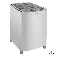 Купить Profi мощностью 30.0 квт L30, заказать Profi мощностью 30.0 квт L30 по низким ценам 0€