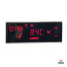 Купить пульт управления XAFIR COMBI CS110C, заказать пульт управления XAFIR COMBI CS110C по низким ценам 0 грн. ₴