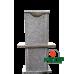 """Купить Разборной камин-барбекю ELMAS """"Атлантик"""". Кварцит. Бетон., заказать Разборной камин-барбекю ELMAS """"Атлантик"""". Кварцит. Бетон. по низким ценам 279€"""