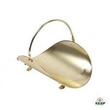 Купить Royal Flame B20000PB, заказать Royal Flame B20000PB по низким ценам 0 грн. ₴