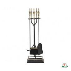 Купить Royal Flame D15011AK, заказать Royal Flame D15011AK по низким ценам 0 грн. ₴