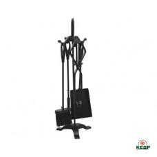 Купить Royal Flame D15011BK, заказать Royal Flame D15011BK по низким ценам 0€