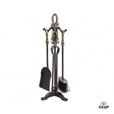 Купить Royal Flame D15016AK, заказать Royal Flame D15016AK по низким ценам 0€