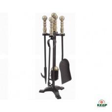 Купить Royal Flame D15134AK, заказать Royal Flame D15134AK по низким ценам 0€