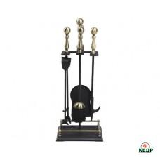 Купить Royal Flame D15160AK, заказать Royal Flame D15160AK по низким ценам 0€