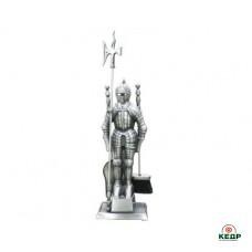 Купить Royal Flame D50011AS, заказать Royal Flame D50011AS по низким ценам 0€