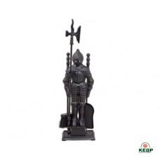 Купить Royal Flame D50011BK, заказать Royal Flame D50011BK по низким ценам 0€