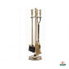 Купить Royal Flame D51032AB, заказать Royal Flame D51032AB по низким ценам 0€