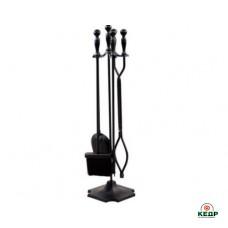 Купить Royal Flame D51032BK, заказать Royal Flame D51032BK по низким ценам 0€