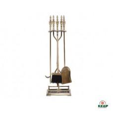 Купить Royal Flame D51041AB, заказать Royal Flame D51041AB по низким ценам 0€