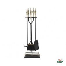Купить Royal Flame D51041AK, заказать Royal Flame D51041AK по низким ценам 0€