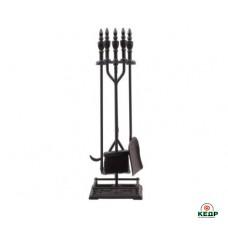 Купить Royal Flame D51041ВK, заказать Royal Flame D51041ВK по низким ценам 0€