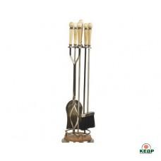 Купить Royal Flame D56303AB, заказать Royal Flame D56303AB по низким ценам 0€