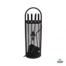 Купить Royal Flame T801PK, заказать Royal Flame T801PK по низким ценам 0€