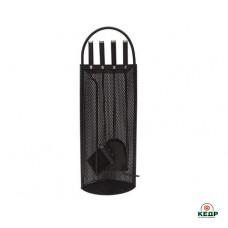 Купить Royal Flame T802ASK, заказать Royal Flame T802ASK по низким ценам 0 грн. ₴
