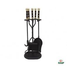 Купить Royal Flame T805PK, заказать Royal Flame T805PK по низким ценам 0 грн. ₴