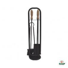 Купить Royal Flame T810BK, заказать Royal Flame T810BK по низким ценам 0€