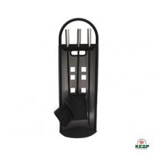 Купить Royal Flame T811ASK, заказать Royal Flame T811ASK по низким ценам 0€