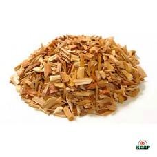 Купить Щепа для гриля (черешня), 400 г, заказать Щепа для гриля (черешня), 400 г по низким ценам 50 грн. ₴