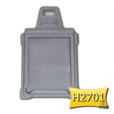 Купить Шибер L1 H2701, заказать Шибер L1 H2701 по низким ценам 17€