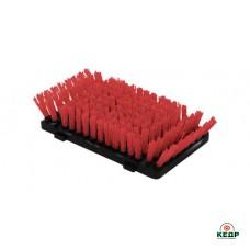 Купить Сменная головка для щетки Premium с нейлоновым покрытием, заказать Сменная головка для щетки Premium с нейлоновым покрытием по низким ценам 290€