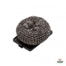 Купити Змінна головка для щітки з металевою пружиною, замовити Змінна головка для щітки з металевою пружиною за низькими цінами 270 грн. ₴