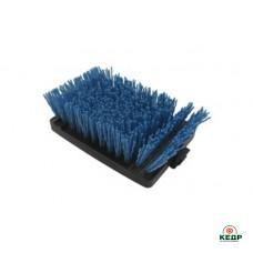 Купити Змінна головка щітки для Saber, замовити Змінна головка щітки для Saber за низькими цінами 330 грн. ₴