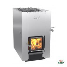 Купить Harvia cтальная печь-каменка 22 ES WK220SES, заказать Harvia cтальная печь-каменка 22 ES WK220SES по низким ценам 749€