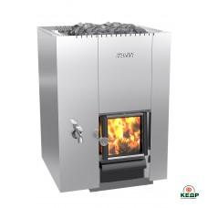 Купить Harvia cтальная печь-каменка 22 LS WK220SLS, заказать Harvia cтальная печь-каменка 22 LS WK220SLS по низким ценам 749€