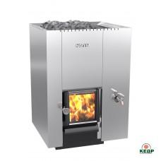 Купить Harvia cтальная печь-каменка 22 RS WK220SRS, заказать Harvia cтальная печь-каменка 22 RS WK220SRS по низким ценам 749€