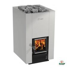 Купить Harvia cтальная печь-каменка 22 WK220S, заказать Harvia cтальная печь-каменка 22 WK220S по низким ценам 524€