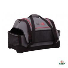 Купить Сумка для портативного гриля Grill2Go X200, заказать Сумка для портативного гриля Grill2Go X200 по низким ценам 2 990€
