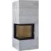 Купить Теплоаккумулирующий камин Brunner BSK 01 / Eck-Kamin 57/52/52 боковое открытие, заказать Теплоаккумулирующий камин Brunner BSK 01 / Eck-Kamin 57/52/52 боковое открытие по низким ценам 5 748€
