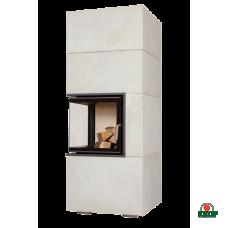 Купить Теплоаккумулирующий камин Brunner BSK 09 Eck-Kamin 42/42/42 side-opening door lower, заказать Теплоаккумулирующий камин Brunner BSK 09 Eck-Kamin 42/42/42 side-opening door lower по низким ценам 5 375€