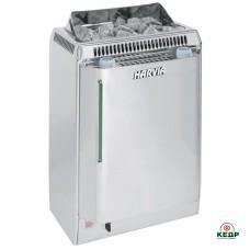 Купить Topclass Combi мощностью 5.0 квт с парообразователем и автоматическим наполнением водой KV50SEA, заказать Topclass Combi мощностью 5.0 квт с парообразователем и автоматическим наполнением водой KV50SEA по низким ценам 0€