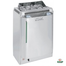Купить Topclass Combi мощностью 6.0 квт с парообразователем и автоматическим наполнением водой KV60SEA, заказать Topclass Combi мощностью 6.0 квт с парообразователем и автоматическим наполнением водой KV60SEA по низким ценам 0€