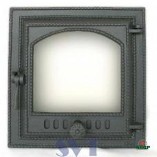 Купить Топочные дверцы SVT-410, заказать Топочные дверцы SVT-410 по низким ценам 239€