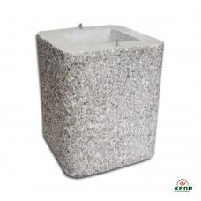 Купить Удлинение для камина ELMAS Премьер, заказать Удлинение для камина ELMAS Премьер по низким ценам 25€